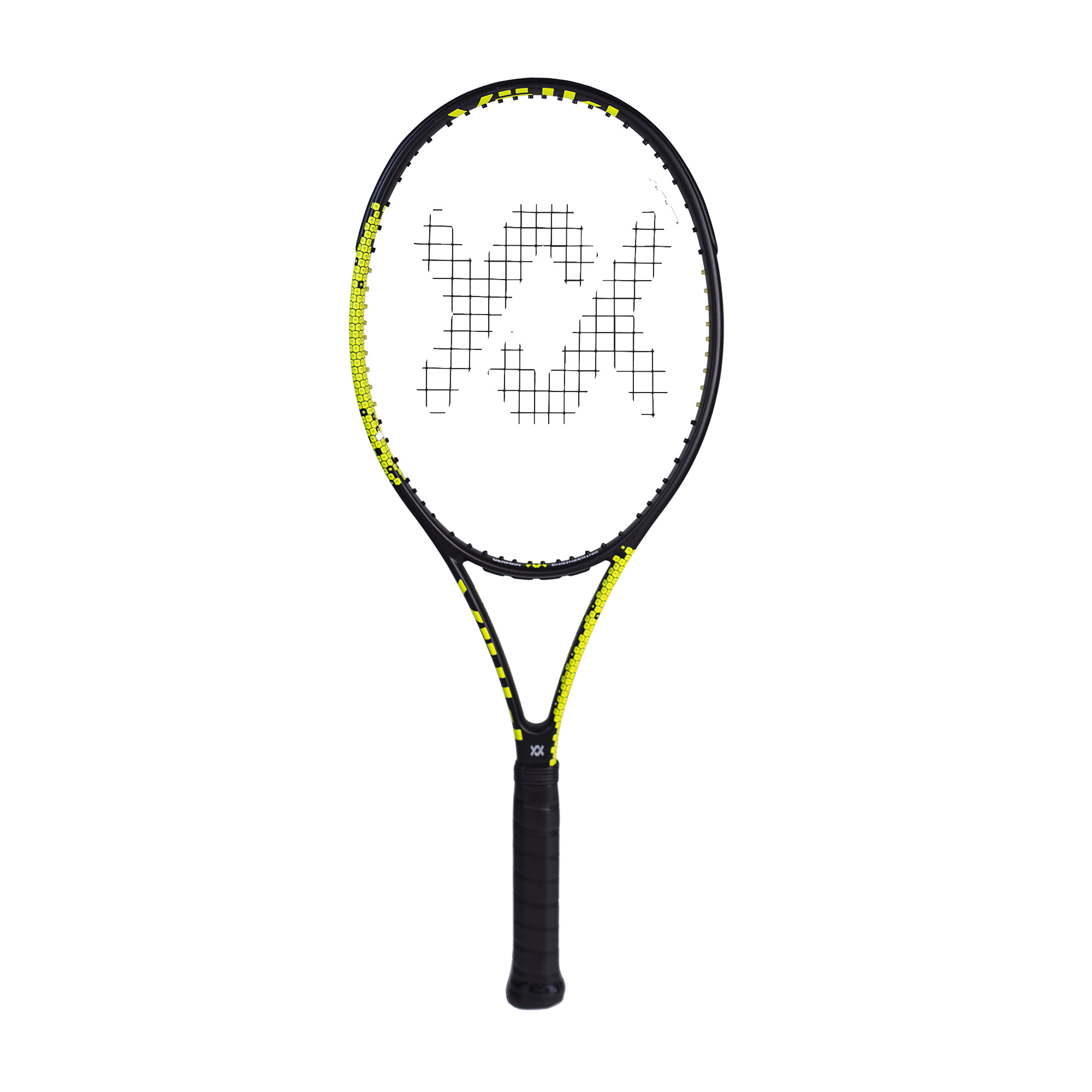 V-FEEL 10 320G | Volkl Tennis Italia